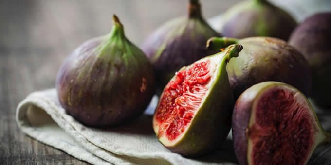 Figs-Cucina-Comforts-feature