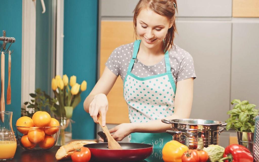 Xandra Nash - Dinner Parties by Xandra Nash